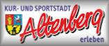 Kur und Sportstadt Altenberg